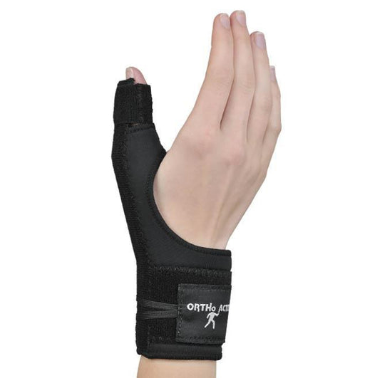 Ortho Active Thumb Lacer