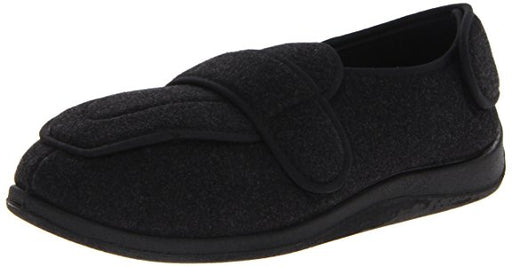 Foamtreads Physician Slippers (Female)
