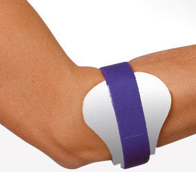 Ottobock Epi Flex Elbow Support