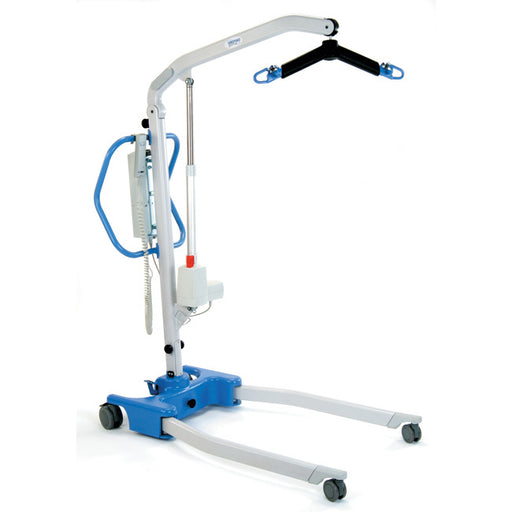 Hoyer Advance E Patient Lift