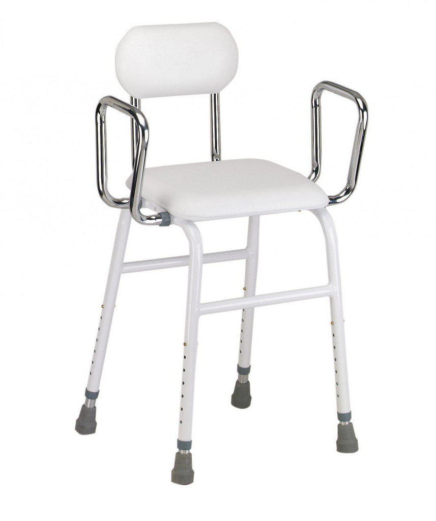 Kitchen Stool  12455