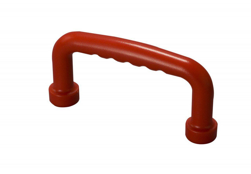 LOOK Red Handle