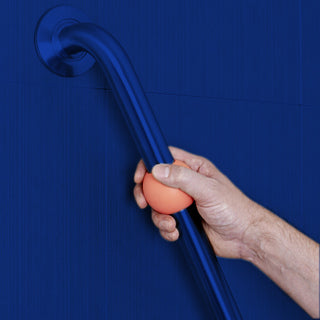 Mobb Easy Grip Ball