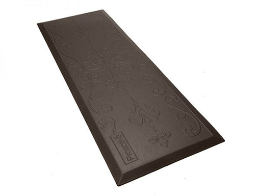 Beveled Fall Mat