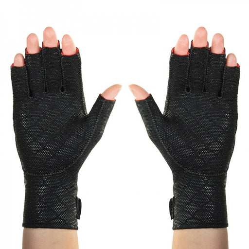 Thermoskin Arthritic Glove
