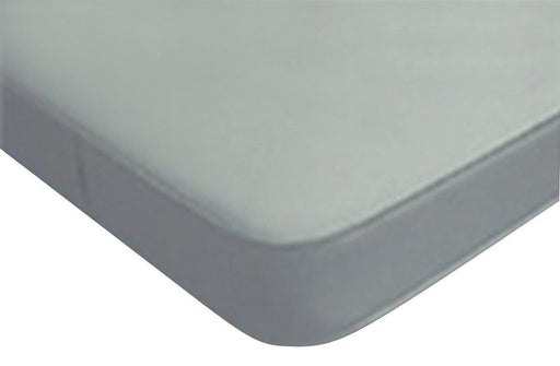 Flex-Ease Firm Support OSSerspring Staph Check-Coil Mattress