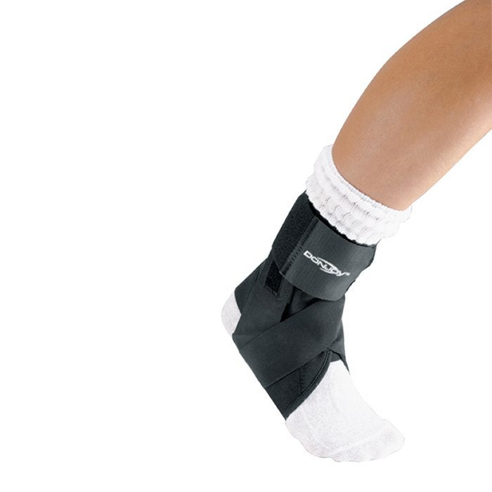 Donjoy Stabilizing Ankle Brace Healthcare Solutions
