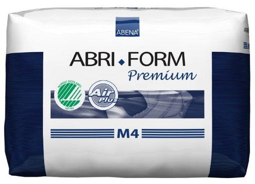 Abena Abri-Form Air Plus Brief