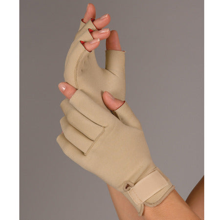 Therall Joint Warming Gloves