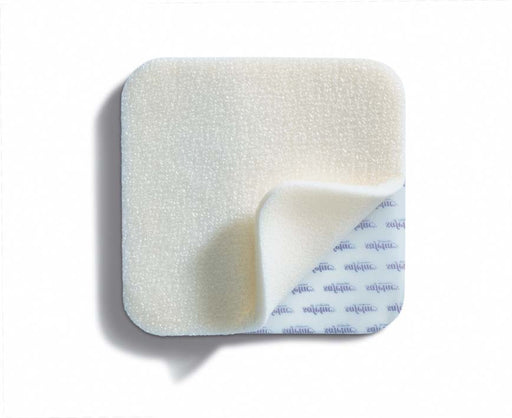 Mepilex Foam Dressings