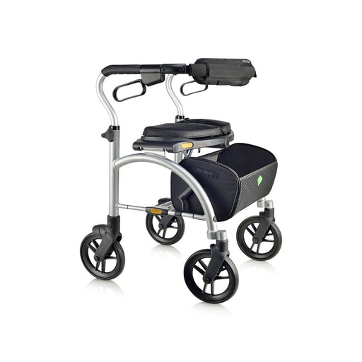 Xpresso Lite Cable-Free Walker