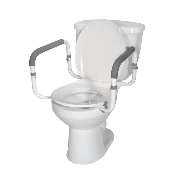 Toilet Safety Rail  rtl12087