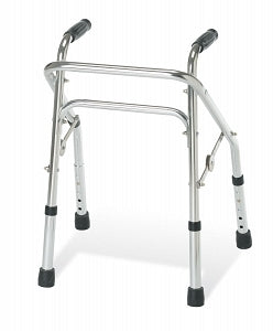 Guardian Children's Folding Walker