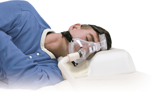 Contour CPAP Pillows