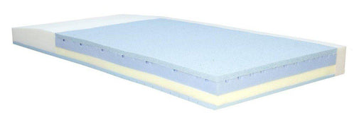 Mason Multi-Ply 6500 Dynamic Elite Pressure Redistribution Foam Mattress