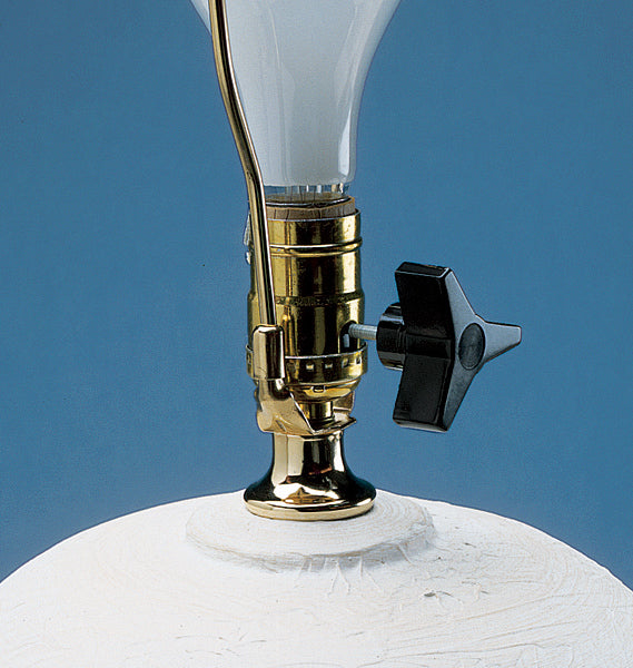 Easy Turn Lampswitch Kit