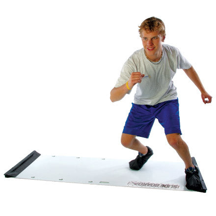 Fitterfirst Slide Board
