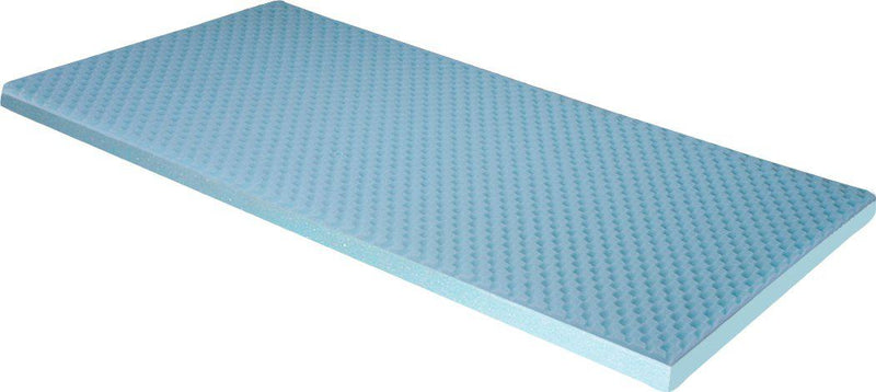 "Guard Gel Foam Overlay 34"" 14893"