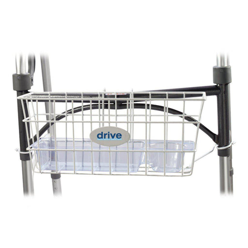 Walker Basket  10200b