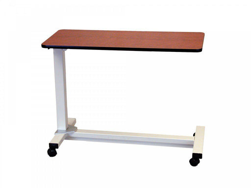 Bariatric Heavy Duty Overbed Table  13080