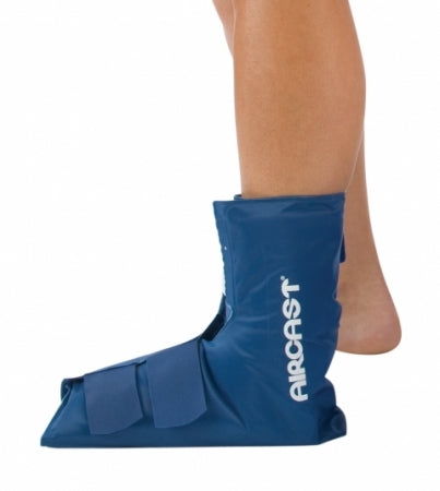 Aircast Ankle Cryo/Cuff