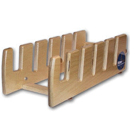 Fitterfirst Wobble Board Stand