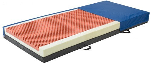 Futuremed Zenith 200 Mattress