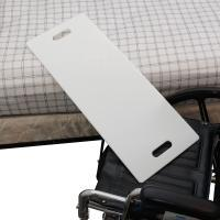 SafetySure Transfer Board