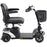 Invacare Colibri 4 Wheel Mobility Scooter 18AH