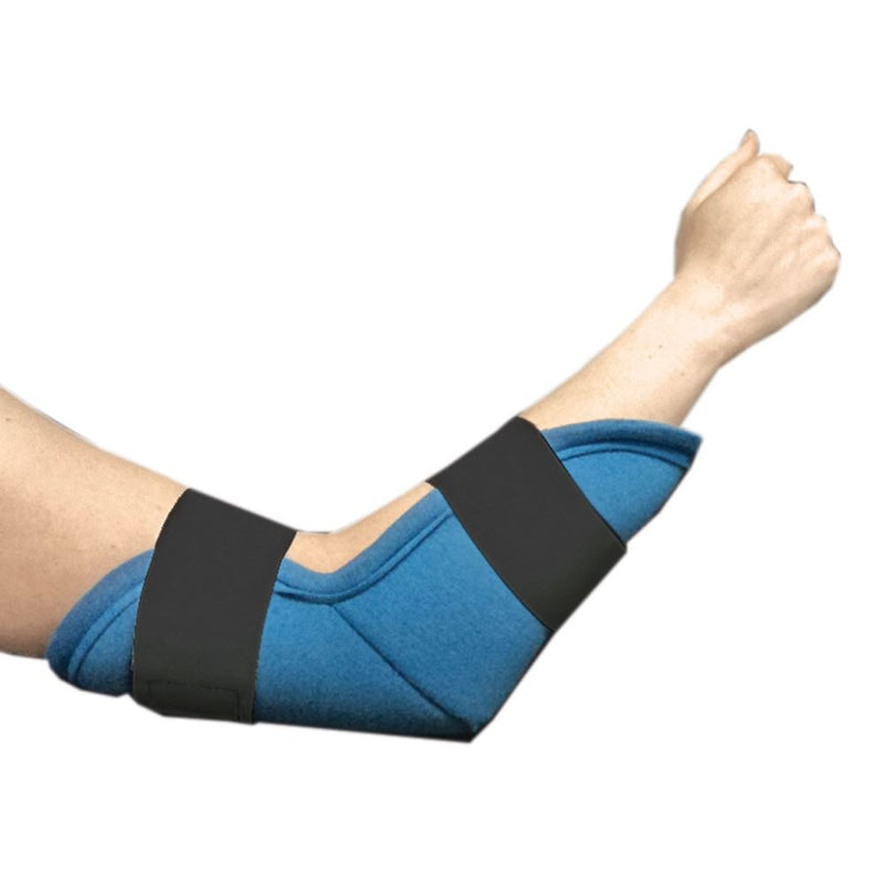 Ventopedic Elbow Protector