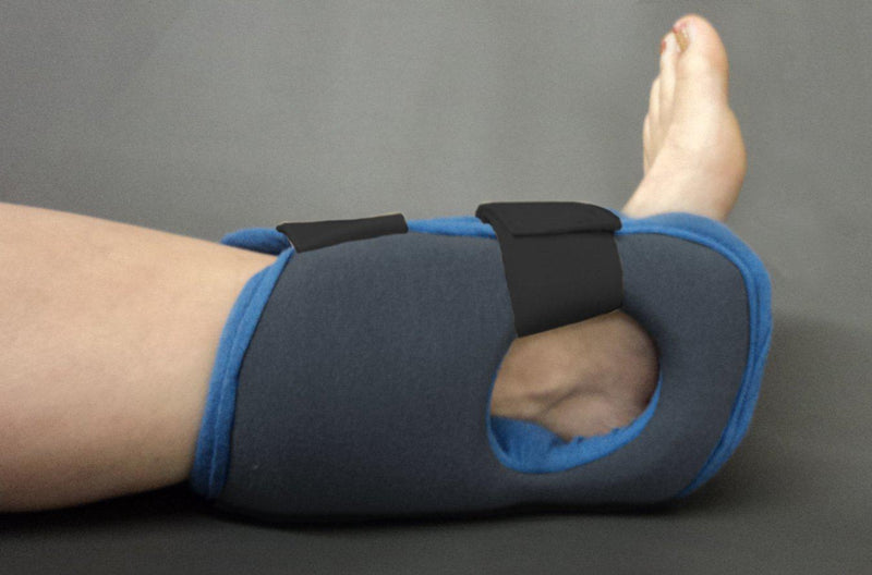 Ventopedic Heel and Ankle Protector