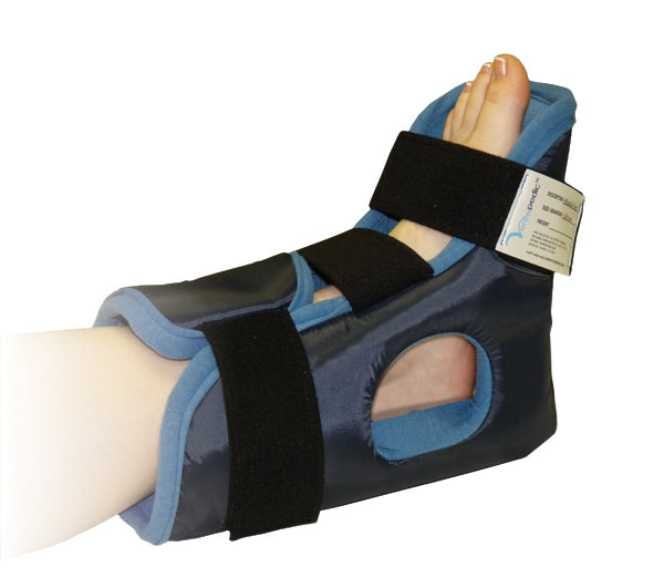 Ventopedic Heel and Ankle Offloading Boot
