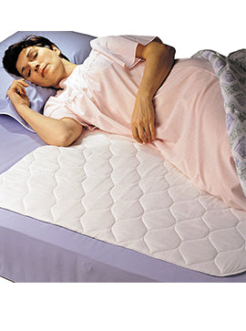 Priva Soft Sheet Protector