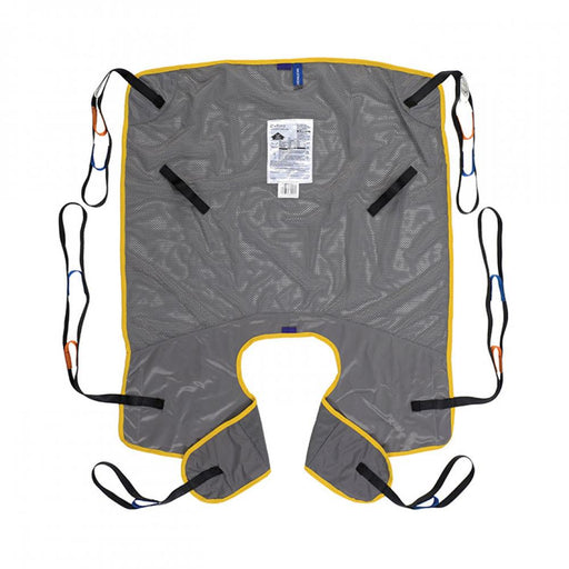 Hoyer Pro Sling - Quickfit Deluxe Polyester