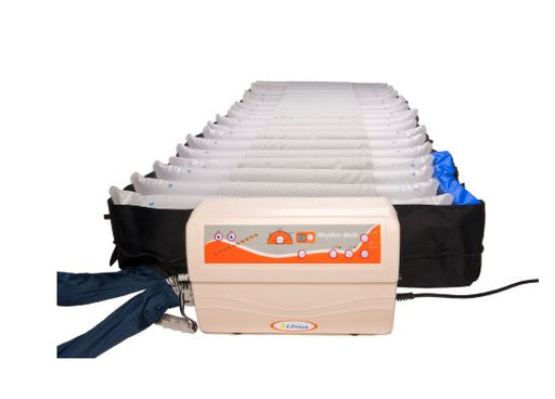 Blake Rhythm Multi Mattress