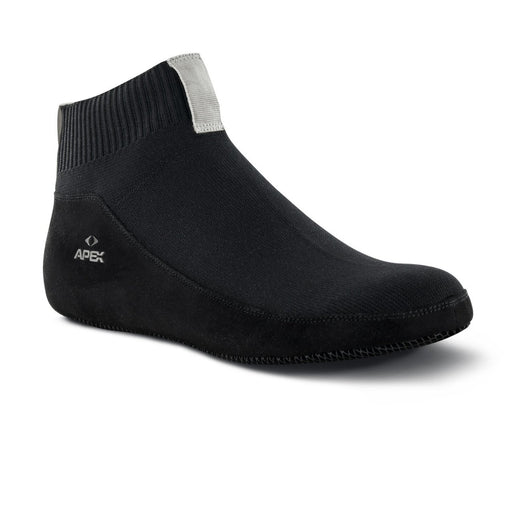 BASIS SLIP-ON UNISEX SLIPPER