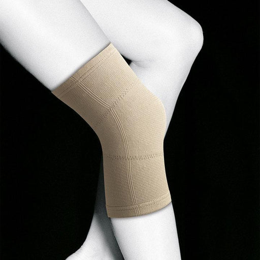 Orliman Elastic Knee Support