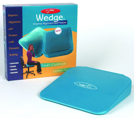 FitBall Seating Wedge