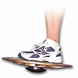 Fitterfirst Classic Balance Board