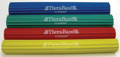 Thera-Band Flex Bar