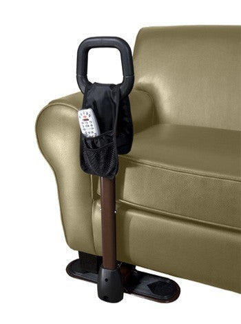 Couch Cane Healthcare Solutions