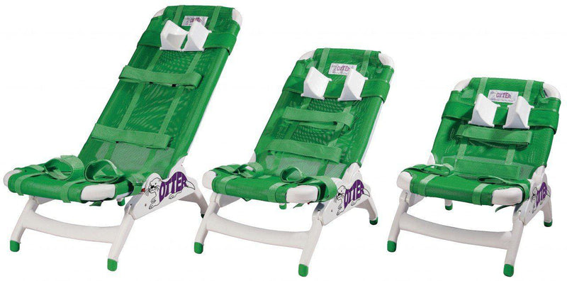 Otter Pediatric Bathing System  ot 2000
