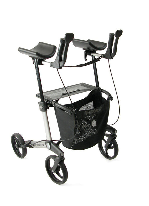 Handicare Gemino 30 Walker