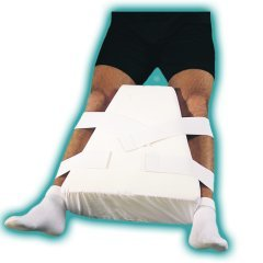 MedSpec Hip Abduction Pillow
