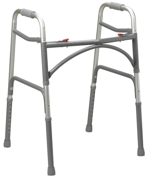 Heavy Duty Bariatric Walker  10220-1