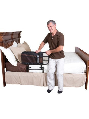 rize height adjustable clarity with beds bed power small king adjustability bases angle product