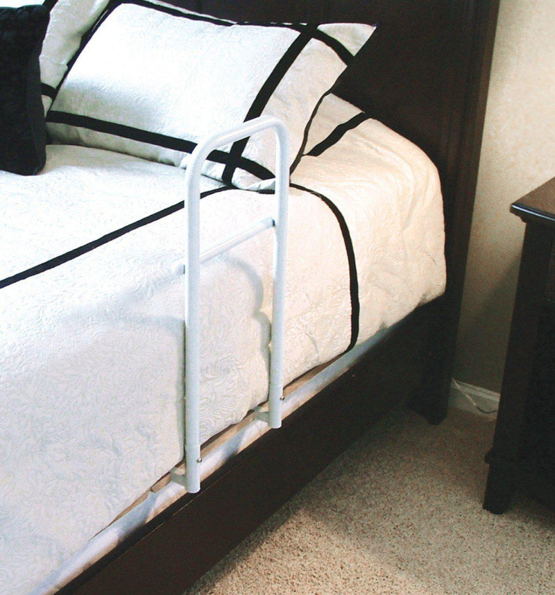 Home Bed Assist Rail and Bed Board Combo  15062