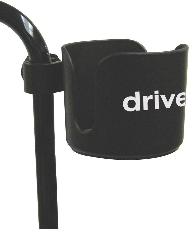 Universal Cup Holder  stds1040s