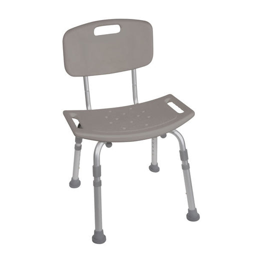 Bathroom Safety Shower Tub Chair  rtl12202kdr