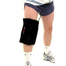 THERMOTEX Knee